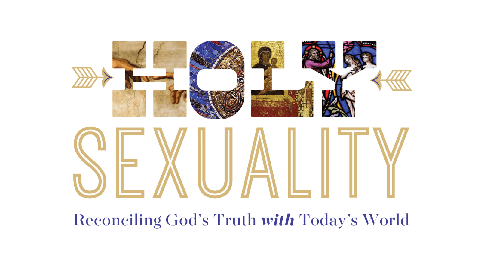 Holy Sexuality – Eastbrook Church