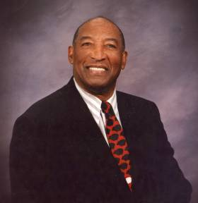 Clifton (Cliff) Rogers, Sr. (July 8, 1934-March 31, 2015)