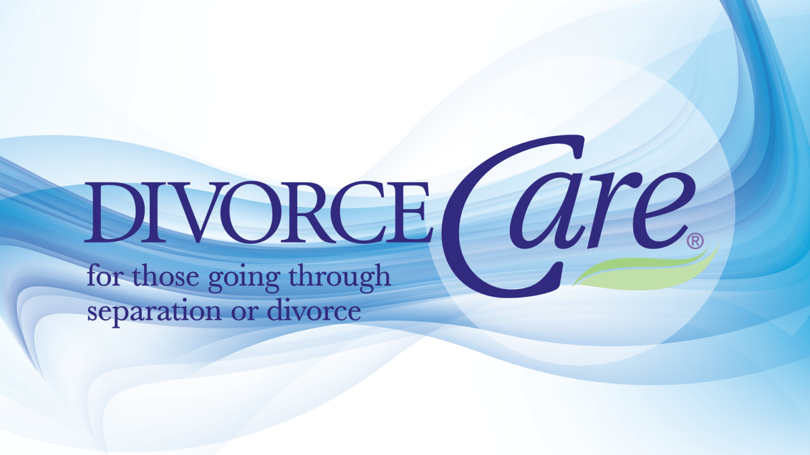 Divorce and Separation Guide: Medical care dos and don'ts ...