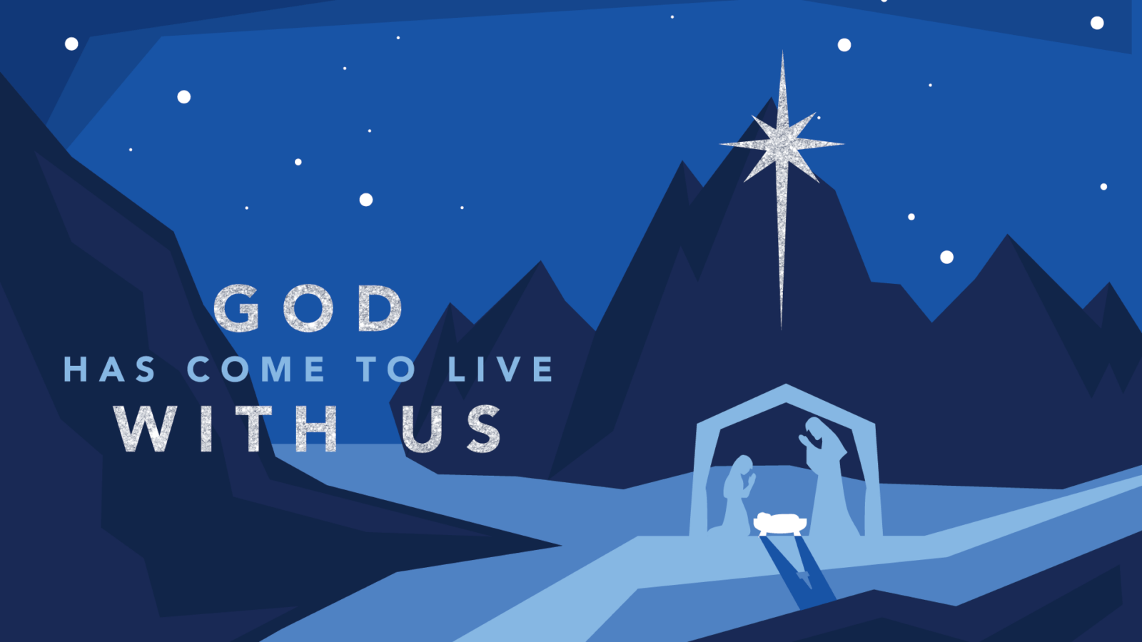 Christmas Eve Services.5 Pm Christmas Eve Service Eastbrook Church